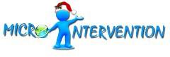 Micro-Intervention