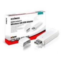 Clé USB WIFI EDIMAX 300Mb 802.11N