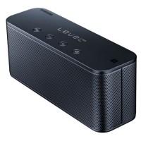 Samsung Enceinte Bluetooth Box Mini Level Noir